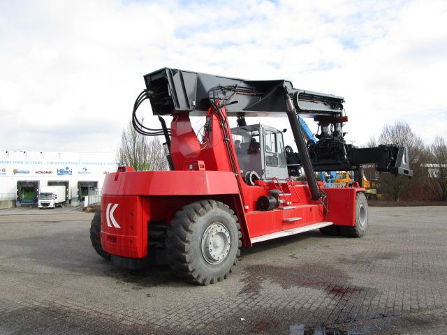Kalmar DC4571 SRC5 (6)