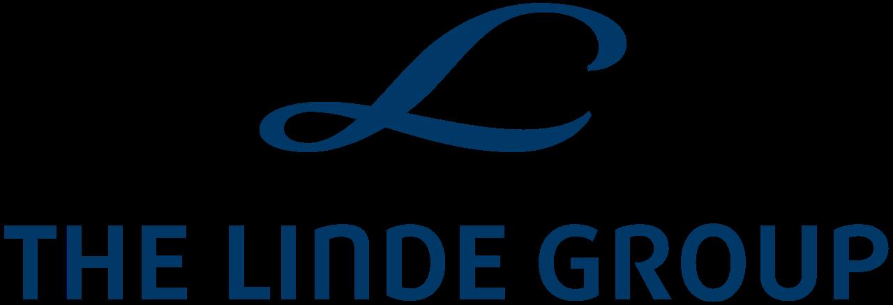 Linde_heftruck_logo