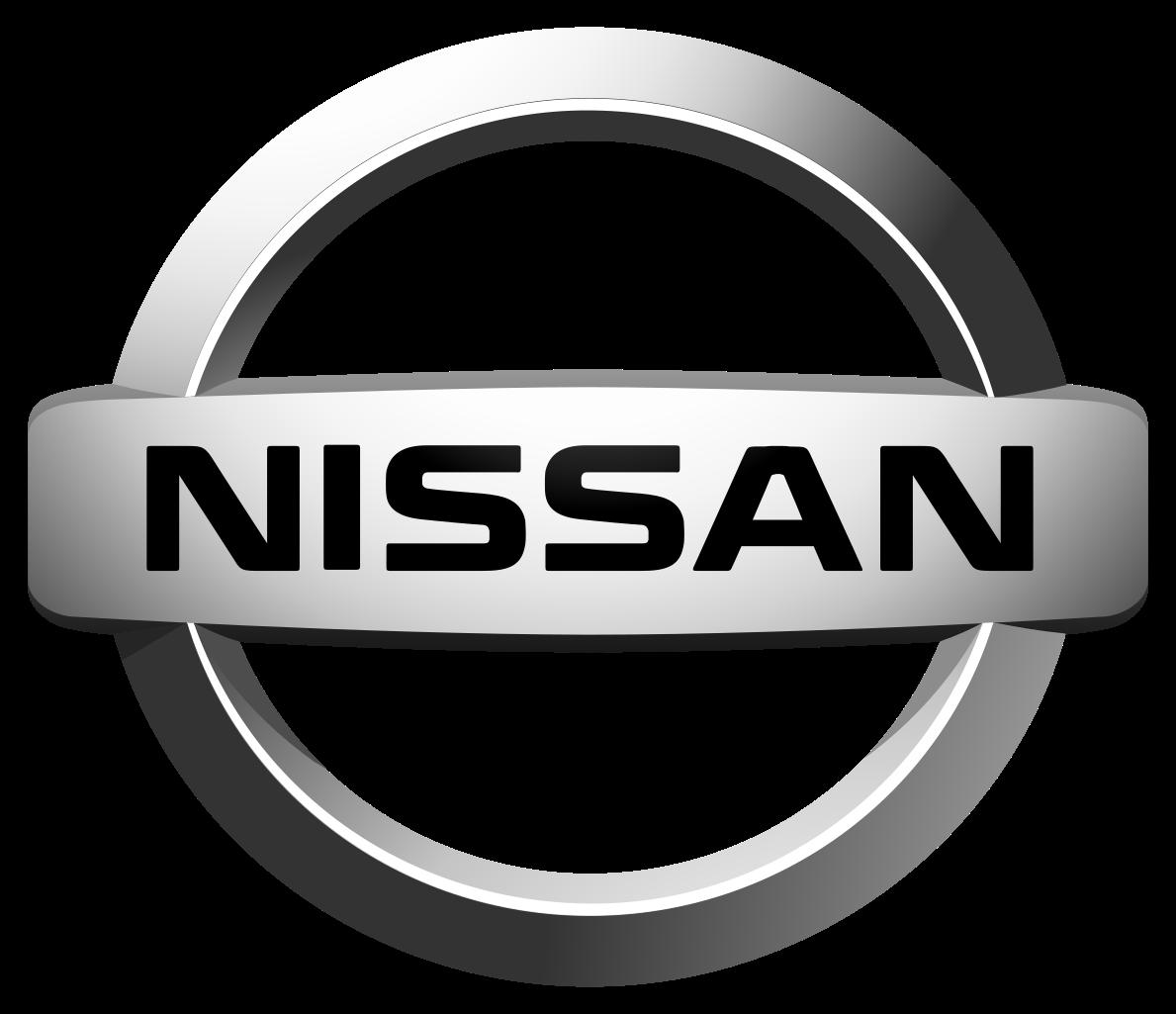 Nissan_Heftruck_logo